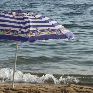 Grčka granica ZATVORENA do kraja avgusta