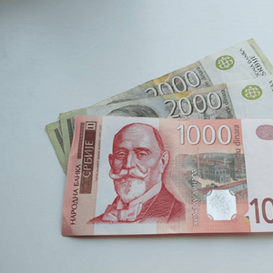 Vlasnik beogradske turističke agencije VRATIO državi MINIMALCE