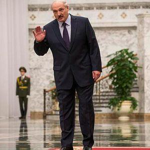 Skromni predsednik: Lukašenko ima SAMO platu