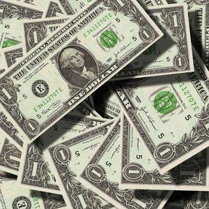 Milijarderi starog kova znaju gde su pare – NE ULAŽU u tehnologiju i farmaciju