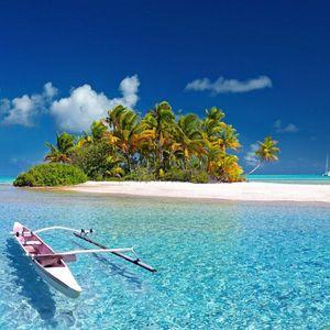 Prvi put posle 300 godina magično ostrvo OTVORENO za javnost