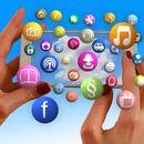 Kako društvene mreže zaista utiču na NAŠ MOZAK?