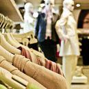 Zara DEMANTOVALA vest o zatvaranju prodavnica u Srbiji