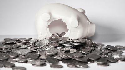 NBS: Po inflaciji smo MEĐU NAJBOLJIM u regionu