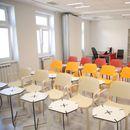 NIS nastavlja da ulaže u zdravlje zajednice: Rekonstruisan Dom zdravlja u Novom Sadu