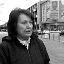 Preminula proslavljena atletičarka Vera Nikolić