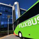 FlixBus golgota srpskih turista u Hrvatskoj – ostavljeni na ulici
