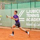 Svetski poznati teniser i vrhunski trener Ivan Ljubičić pokreće tenisku akademiju na Lošinju