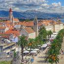 NOVE MERE u Hrvatskoj: Šta vas čeka ako se tamo zaputite?