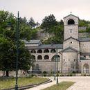 NEMA OTUĐENJA: Cetinjski manastir prešao u ruke države