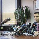 Бектеши: Ќе се забрза процесот за заеднички гранични контроли на Ќафасан