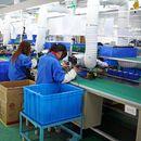 Прометот во индустријата зголемен за 9,5% во однос на ланското прво полугодие