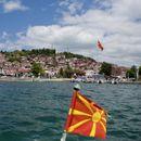 Во Скопје 4. Берза за дојдовен туризам