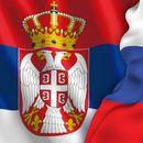 Sporazum o fitosanitarnoj zaštiti sa Ruskom Federacijom!