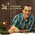 Вкусната Коледа на Лора и Стоян - 24 дни, посветени на вълшебството да смe заедно
