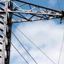 Без струја утре дел од корисниците во Аеродром, Карпош, Кисела Вода, Сопиште и Студеничани