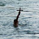 МТСП: Богојавление неработен ден за граѓаните од православната вероисповед
