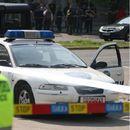 Голема акција на финансиската полиција во Љуботен