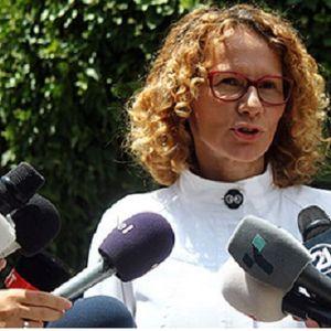 Шекеринска: Македонија има капацитет за членство во НАТО