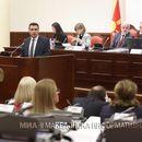 Заев: Подготовен сум да ја сносам политичката цена, но тоа е вредно за Македонија