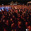 На Д Фестивалот во Дојран ќе настапат над 50 музички ѕвезди