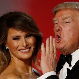 Додека целиот свет не спие поради случувањата во Персискиот залив, Трамп има поважна работа…