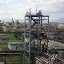 МЖСПП: Излеаната течност во ОХИС е целосно собрана, состојбата во фабриката е под контрола и дека нема место за паника