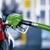 """Поскапуваат горивата – """"еуросупер 95"""" за три, а """"еуросупер 98"""" и еуродизелот за 2,5 денари"""