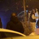 Пресметка во Белград: Maж убиен на улица пред сопругата и децата