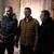 Хуманоста на дело: Чесниот фаќач на крстот Васе Панчовски освоениот телевизор од Зегин го донираше на семејство од Делчево