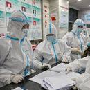 Кина ја повика меѓународната заедница да помогне во борбата против Ковид-19