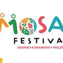 Одложен вечерашниот концерт на МОЗАИК фестивалот, влезниците ќе важат за новиот датум