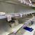 (ВИДЕО) Д-р Владимир Бракус, доктор кој работи во Италија: Продавниците се испразнија со брзина на светлината! Се плашам од тешките денови што доаѓаат