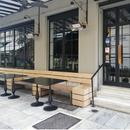 Зголемен број смртни случаи од Ковид-19, но и новозаболени во Грција