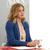 Ангеловска: Мерката 14.500 денари плата по вработен се однесува на сите фирми погодени од коронакризата, како и на самостојните вршители на дејност