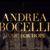 Андреја Бочели со настап во катедралата Дуомо за Велигден