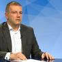 Манчевски: Апликацијата за справување со коронавирусот подготвена, нема допир со личните податоци