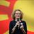 Шекеринска:  11 години ВМРО-ДПМНЕ не држеа изолирани, европската перспектива сега е отворена