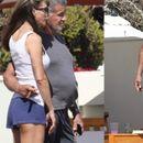 (ФОТО) Легендарниот Роки изненади со имиџот: Сталоне пуштил стомак и брада