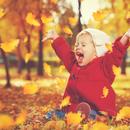 Децата кои минуваат повеќе време в природа, имаат посилен имунитет