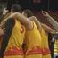 (AУДИО) Тони Стојановски со уште еден говор по пласманот на одбојкарите на ЕП: Луѓе мои, луѓе мои, учете од овие момци…
