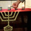 Одбележување на Меѓународниот ден на сеќавање на холокаустот