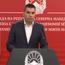 Имот над 30 илјади евра чие потекло нема да може да се докаже ќе биде конфискуван