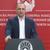 Филипче: Има зголемен број заболени, но ситуацијата е стабилна, можни рестрикции наесен за невакцинираните