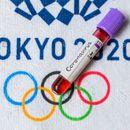 Откриени 12 нови случаи позитивни на коронавирус на Игрите во Токио, од кои двајца се спортисти од Oлимпиското село