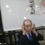 Преживеан од бомбардирањето на Хирошима почина на 96 години