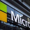 Microsoft za pet minuta izgubio 17 milijardi dolara