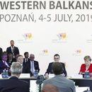 Balkan za EU rasadnik jeftine radne snage