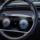 Hyundai ima veliku ideju-monitori na volanu