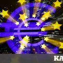 Ръстът на европейската икономика ще се забави трайно